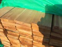 dachlatte 30x50 mm 5 meter in niedersachsen dransfeld