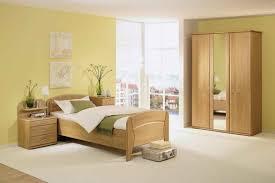 amsterdam einzelkomfort schlafzimmer in buche