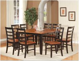 dining room round dining room table sets for sale cheap dining