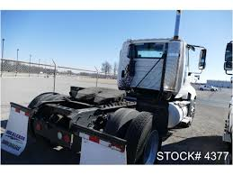 Used Trucks For Sale In Ohio ▷ Used Trucks On Buysellsearch Quad Axle Dump Trucks For Sale In Mn Best Truck Resource 1983 Chevrolet Custom Pick Up In Akron Ohio 44319 3500 Flatbed Used On Fresh Dodge Diesel For Michigan Mania Sold 90 Elliott On T300 Kenworth Crane Ccinnati Old R Model Mack Show Chapter Of The Amer Flickr 1949 3800 Tow Milford 194755 Advanced Sweeper Rebuilding Buckeye Sweeping Inc Cars Sale Medina At Southern Select Auto Sales 1948 Pickup 5 Window Stock J15995 Near Columbus Utility Beds Bodies Service