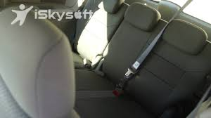 CHRYSLER TOWN AND COUNTRY 2008 - FOR SALE!!! CHANDLER, AZ VIDEO FOR ...