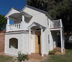 Photo Of Big Playhouse For Ideas by 29 Best Playhouses Images On Playhouse