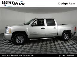 Featured Used Vehicles Near Buffalo At West Herr Dodge | Serving ... 2010 Toyota Tundra 4wd Truck Grade Wiamsville Ny Area Honda Bradleys Autoplace Buffalo New Used Cars Trucks Sales Service Native American Heritage In Visit Niagara Zamboni Olympia Ice Resurfacing Equipment Repair Food Tuesdays Vegetarian 2012 Ford E350 Van Box In York For Sale 2018 Cat Lift Gc55k N Trailer Magazine Alden Your Source For Trailers And Liberty Motors Vtg Colctible Used Mckaighatch Autotruck Tire Chain Tool