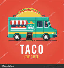 Taco Food Truck Vector Illustration — Stock Vector © Bonezboyz ... Funkhaus Around The Arts District Food Truck Finds Halls Are New Truck Eater The Classic Taco Best Tacos In Orange County A Guide To Southwest Detroits Dschool Nofrills Taco Trucks Bar Home Facebook El Rey Del Raleighdurham Trucks Roaming Hunger Guide Lloyd Buffalo News Famoso San Diego 333 5 Great Sa For National Day Antonio More Regulation Worries La Dc