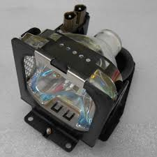 sanyo plc xu48 projector black water recycling diagram