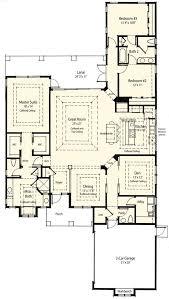 3 Bedroom Ranch Floor Plans Colors 966 Best Home Plans Images On Pinterest Architecture Craftsman