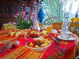 chambre d hote nouvelle caledonie table d hôtes à nouméa en nouvelle calédonie