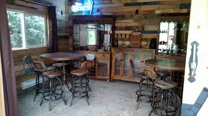 Inside Of Saloon | Backyard Saloon | Pinterest Best 25 Bar Shed Ideas On Pinterest Pub Sheds Backyard Pallets Jorgenson Companies Employee Builds Dream Fort 11 Best Images About Saloon 10 Totally Unexpected Uses For A Shed Bob Vila Outdoor Kitchen Bars Pictures Ideas Tips From Hgtv Quick Cleaning Your Charcoal Grill Diy Network Blog Ranch House Thunderbird Lodge Retreat Homesteader Cabins This Is It If There Are Separate Buildings Property Venue 18 X 20 Carriage Barn Ellington Ct The Yard Diy Outdoor Bar Designs Ways To Add Cool Additions Your