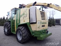 Krone BigX V12 - Self-propelled Foragers, Price: £53,240, Year Of ... Diesel Ship Engine Commonrail V12 1650 1800 Man Truck 2014 Gmc Sierra Denali Gets More Bling Luxury Tech Autoweek Led Stage Yesv12led Trucks Trailers Vehicles This Cummins Turbo 1973 D200 Rollsmokey Is Low Yet Not American Historical Society Renault Premium V 12 Mod For Ets 2 Toyota Scion Wrap V12 Arete Digital Imaging 2009 Sema Show Web Exclusive Photos Photo Image Gallery Mario Map V122 Update 126 Modhubus Wild 1964 Chevy Malibu Funny Car Was A Streetlegal 1710ci The Worlds Best Of Truck And Flickr Hive Mind