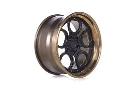 46 Lovely Deep Dish Truck Wheels On The Menu Today Deep Dish On Black Gmc Sierra Denali Caridcom Lip Truck Wheels Rims Alinum Best Resource Konig Narrowing Gm Axles To Fit Tech Howto Technicopedia 8462 Adv1forgedwhlsblacirclespokerimstruckdeepdisha Adv1 Krank D517 Fuel Offroad Glamis By Rhino Moto Metal Offroad Application Wheels For Lifted Truck Jeep Suv Img_0056jpg 1 120 680 Pixels Whip Misc Wheeltire