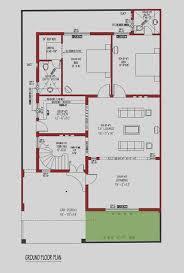 100 10 Bedroom House Floor Plans Marla Plan250 Sq Ydsarchitecture360 Design Estate 1