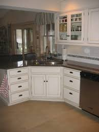 Bobs Furniture Kitchen Sets by Awesome Bobs Furniture Kitchen Island With Inspirations Picture