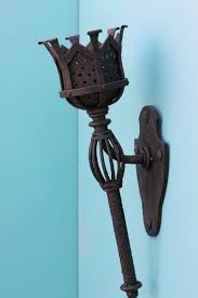wall sconce ideas wall sconce simple torches