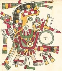robe de chambre femme tr鑚 chaude las 3 colecciones exposición de códices aztecas y mayas