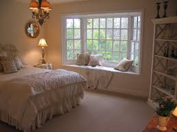 Marvelous Bedroom Windows Designs Confortable Small Decor Inspiration With