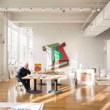 100 Richard Meier Homes Takes Over Interior Designs Instagram