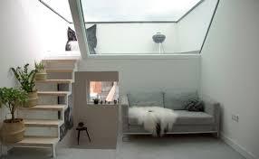 100 Grand Designs Kennington Design London Modern House