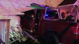 Truck Crashes Into House; 3 Hurt: Danbury Police - New York News ... Major Road Shut After Lorry Crashes Into Side Of House Central Truck Pennsylvania Heraldmailmediacom Pickup Truck Madison Twp Wkrc Paving Crashes Into Swissvale House Youtube West Valley Home Fox13nowcom Vwvortexcom The Wacky Traffic Accident Pic Post Stillwater Man Dead Crashing News Ollycom Coub Gifs With Sound Dump In Prince Georges County Four People Rude Awakening Danbury Middle The Big Bear City