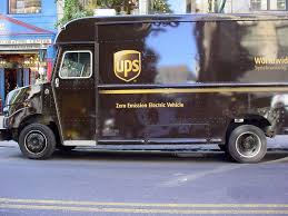 UPS Building Own Fleet Of Electric Delivery Trucks Trt World News Truck Television Network Broadcast Van Fedex Ambient Advert By Miami Ad School Always First Truck Ads Of Listopedia The Best Food Trucks In The World Expediacomau 2016 Year Low Price Sale Gasoline Mini For World Markets Ldon Street The Daily Van Has Won Best Light Truck Award At 2017 Fleet Team Gregg Gets Own Wax Signs Deal With Reality Tv Show Volvo Motoringmalaysia Hino Delivers 15 Units Of Its Newly Isuzu Nrr 20 Ft Dry Bentley Services Weed Candy Really 2014 Nyc 9155 Ca Flickr Images Collection J Retro Food Trucks Van Ice