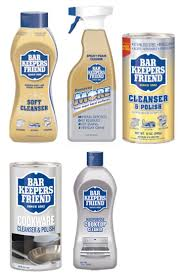 41 Best Bar Keepers Friend Images On Pinterest | Bar Keepers ... Bar Keepers Friend 11584 Cleansers Ace Hdware Sandys2cents Cleaning Products Everything You Wanted To Know About How Clean Stove Drip Pans Amazoncom Cookware Cleanser Polish Powder I Test Out And 12 Ounce Walmartcom 595g 25 Unique Keepers Friend Ideas On Pinterest Glass Will Store Vintage Pyrex Its Natural Use Stainless Steel Pizza Pan 11727 Oz All Purpose Spray Foam Cleaner