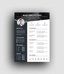 Berlin Premium Professional Resume Template - Graphic Templates Free Simple Professional Resume Cv Design Template For Modern Word Editable Job 2019 20 College Students Interns Fresh Graduates Professionals Clean R17 Sophia Keys For Pages Minimalist Design Matching Cover Letter References Writing Create Professional Attractive Resume Or Cv By Application 1920 13 Page And Creative Fully Ms