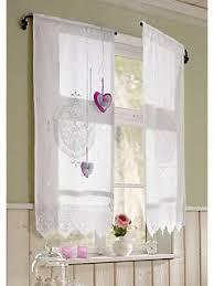 pin ludmila auf cortinas gardinen wohnzimmer