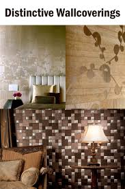 Capco Tile Colorado Springs by 32 Best Nappatile Images On Pinterest Leather Wall Wall Tiles
