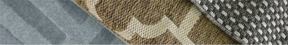 Fabric For Curtains South Africa by Fabric Suppliers In South Africa U U0026g Fabrics