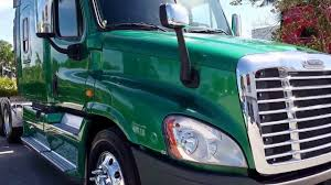 2012 FREIGHTLINER CASCADIA 125 For Sale - YouTube Truck Paper 2018 Freightliner Coronado 132 For Sale Youtube On Twitter Its Truckertuesday And I294 Sales 1987 Peterbilt 362 At Truckpapercom Hundreds Of Dealers 1996 Fld120 Auctiontimecom 2003 Fl70 Online Auctions Heartland Exchange Jordan Used Trucks Inc Impex By Crechale Llc 13 Listings