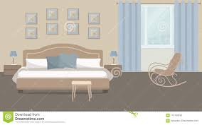 Bedroom In A Beige Color With Bed And Rocking Chair Stock Vector ... Fantasy Fields Childrens Outer Space Kids Wooden Rocking Chair Vintage Bamboo 1960s Mid Century Boho Rustic Armchair Add A Pop Of Color To Your Nursery Bedroom Or Any Room See How White Bedroom Interior With Dirty Pink Carpet Texan Interior With Bed Rocking Chair Roll Top Flowers Image Photo Free Trial Bigstock Traditional Scdinavian Attic Design Wall Decor Schum Allmodern China Home Fniture Living Room Next Bed Blanket Spacious Cool Baby Nursery Wonderful Iron Man House Of M Bana Rocker Beautiful