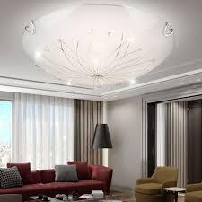 beleuchtung 16 watt led decken le leuchte wohnzimmer