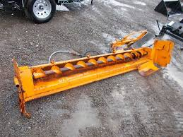 100 Dump Truck Tailgate Lot HYDRAULIC SPREADER FOR TAILGATE OFF OF DUMP TRUCK TAG 9366
