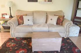 Ashley Furniture Power Reclining Sofa Problems by Ashley Furniture Power Reclining Sofa Problems Furniture Living