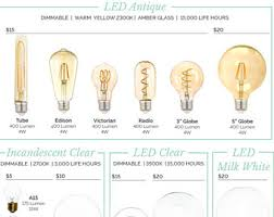 dipped led bulbs chrome copper gold dipped globes mirror