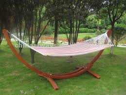 Hammock Backyard Hammocks | Porch Design Ideas & Decors In Best ... 31 Heavenly Outdoor Hammock Ideas Making The Most Of Summer Backyard Patio Inspiring Big Swimming Pool With Endearing Best Hammocks With Stand Set Reviews And Buyers Guide Choosing A Hammock Chair For Your Ideas 4 Homes Triyaecom Various Design Inspiration The Moonbeam Handdyed Adventure In 17 Colors By Daniel Admirable Homemade How To Make At Home Living Pictures Marvelous 25 On Pinterest Backyards Outdoor Choices And Comfort Free Standing Design 38 Lazyday