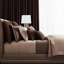 Discontinued Ralph Lauren Bedding by Discontinued Ralph Lauren Bedding Bloomingdale U0027s