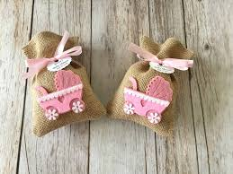 Rustic Baby Shower Ideas Planning A These Are