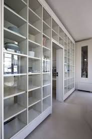 Floor To Ceiling Tension Pole Room Divider by 116 Best Room Divider Images On Pinterest Room Dividers