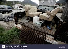 Living Room On Tha Back Of Pick-up Truck Stock Photo: 10464244 - Alamy A Homeless Mans Truck Is His Home Judge Rules In Seattle Wfae Lunas Living Kitchens Growth Spurt Features Creative Loafing Living Heritage Scania Group Pick And Bite World Mall Serpong Food_geeks Life On The Road In A Semi Youtube Heres Why 23yearold Google Employee Is Truck Transport Services Pickup Of Index Editorial Rr3 Sportline Roelofsen Horse Trucks Are You Currently Out Your Dream The Food Industry Racarsdirectcom Racetrailer For 2 Cars Kitchen Awning Camper Heymoon Cookery Big Sis Little Dish 2003 Fd Hino 67 With Floats For Sale Qld