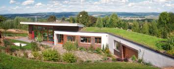 L-shaped Modern House Design On Hillside With Unusual Layout ... L Shaped Homes Design Desk Most Popular Home Plans House Uk Pinterest Plush Planning Also Ranch Designs Plus Lshaped And Ceiling Baby Nursery L Shaped Home Plans Single Small Floor Trend And Decor Homes Plan U Cushty For A Two Storied Banglow Office Waplag D 2 Bedroom One Story Remarkable Open Majestic Plot In Arts Vintage Zone