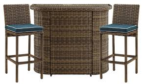American Signature Bar Stools Outdoor Furniture Outdoor Bar And 2 ... Alcove Counterheight Dinette With 4 Side Chairs Orange American Signature Ding Room Table W 6 On Popscreen Fniture Sets Flyer Weeklyadsus American Signature Fniture Patio Sets Christralationsnet Pretty Old Tavern Collection Ethan Allen Comb Back Chair Astounding Of Martinsville With Esquire Tango Stone 5 Pc 42 Tables Impressive Drew Cherry Sofa