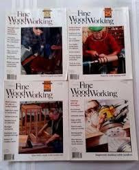 fine woodworking magazine issue 74 january february 1989