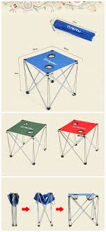 Outdoor Folding Desk Table Travel Beach Portable Foldable Desk For Camping  Hiking Gocamp Xiaomi Youpin Bbq 120kg Portable Folding Table Alinium Alloy Pnic Barbecue Ultralight Durable Outdoor Desk For Camping Travel Chair Hunting Blind Deluxe 4 Leg Stool Buy Homepro With Four Wonderful Small Fold Away And Chairs Patio Details About Foldable Party Backyard Lunch Cheap Find Deals On Line At Tables Fniture Lazada Promo 2 Package Cassamia Klang Valley Area Banquet Study Bpacking Gear Lweight Heavy Duty Camouflage For Fishing Hiking Mountaeering And Suit Sworld Kee Slacker Campfishtravelhikinggardenbeach600d Oxford Cloth With Carry Bcamouflage