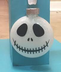Nightmare Before Christmas Zero Halloween Decorations by Best 25 Diy Nightmare Before Christmas Zero Ideas On Pinterest