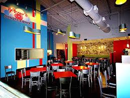 Harborside Grill And Patio Hyatt Harborside Menu by Moxie U0027s Grill U0026 Bar Culturemap Houston