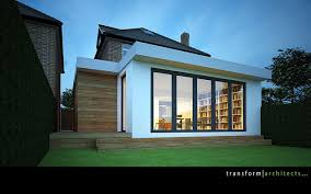100 Conservatory Designs For Bungalows I Like The Simplicity Of The Design Of This Extension And