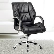 fauteuil de bureau luxe fauteuil de bureau luxe chaise bureau en fauteuil de bureau grand