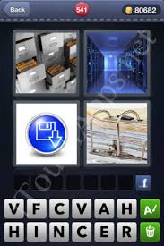 4 pics 1 word filing cabinet boardroom 4 pics 1 word filing cabinet binder folder mf cabinets