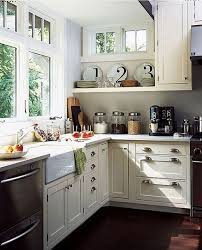 Farmhouse Kitchens Bloggers