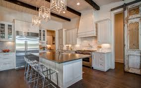 100 Hill Country Interiors Contemporary Austin Custom Home Arbogast
